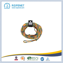 Customized Water Ski Rope With Competitive Price