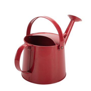 Miniature Best Indoor Watering Can Toy