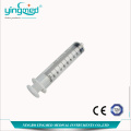 Hot Sale Disposable Syinge