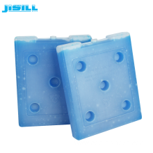 Gel Hard Ice Pack Cold Block For Cooler
