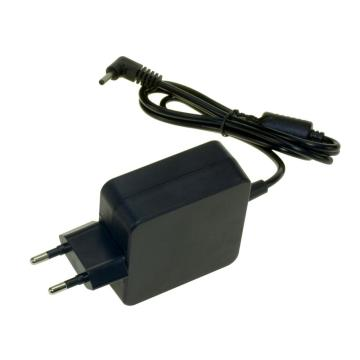 20w Lenovo Adapter with 3.5*1.35