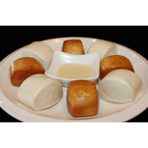 hight quality products Eggs and Milk Steamed Bread