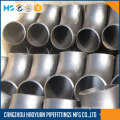 Astm A 234Wpb B16.1 Carbon Steel Seamless Elbow