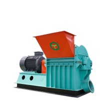 Poultry Feed Hammer Mill Machine