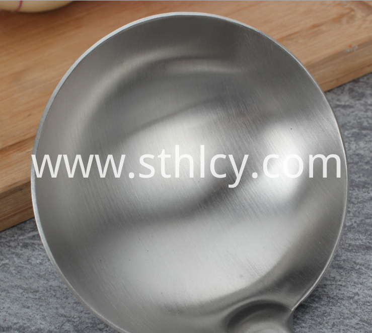 6 Piece Stainless Steel Cookware Set2