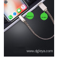 Fast Car reader Cord for iPhone iPad MacBook