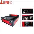 Reasonable Price 1000W Fiber Laser Cutting Machine