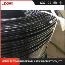 High Pressure Thermoplastic Hose R8 Hydraulic Hose