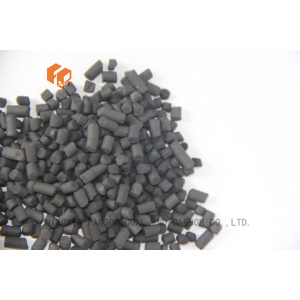 whosale 4X9 mesh granular activated carbon