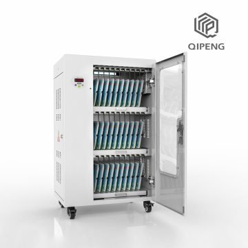 multi function mobile cabinet us