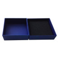 girls jewellery packaging display boxes
