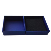 Cheap Fashion Earring Packaging Box