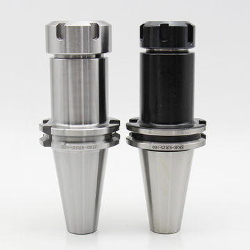 SK40-ER32 CNC BT Collets Holders