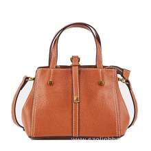Fashion Leather Women Handbags Ladies Tote bags