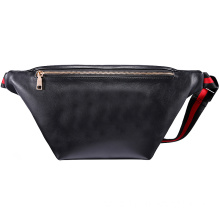 Large Capacity Casual Waist Fanny Pack Bum Bags