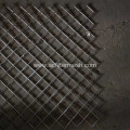 316 Stainless Steel Welded Wire Mesh Panel