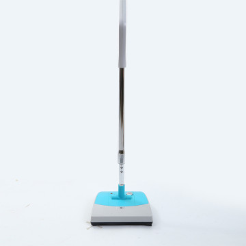Eletrodomésticos Mop Strong Attraction Vacuum Cleaner