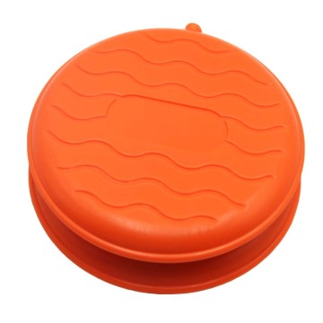 Safe Reusable Pet Warmer Pad Hot Pack