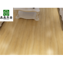 Good Quality for Best Wood Grain Series Laminate Flooring,Waterproof Wood Grain Laminate Flooring,Cheap Wood Grain Laminate Flooring for Sale V groove valinge click laminate wood flooring export to Tokelau Manufacturer