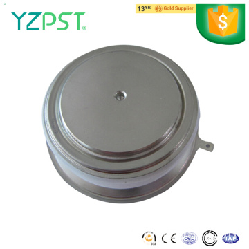 Professional High performance Fast Thyristor Application