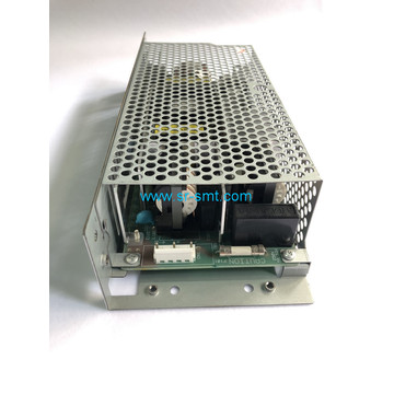 Alimentatore i-PULSE Switch LEB150F-0524