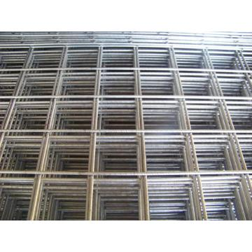 welded mesh roll uk