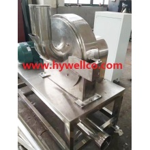 Pepper Powder Special Grinding Machine