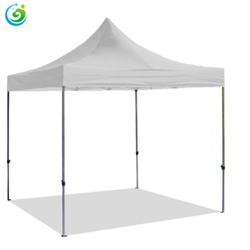 Commercial promotion 10 x 10FT pop up canopy