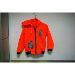 Renewable Design for  reflective jacket hi-visibility jacket supply to Turkmenistan Suppliers