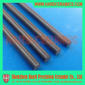 mechanical components silicon nitride ceramic bar rod stick