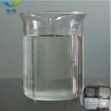 Clear Liquid Methy Acrylate