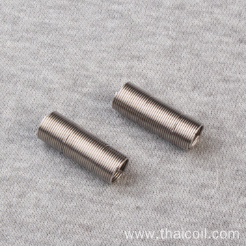 helicoil screw lock insert