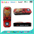 IronMan pencil case