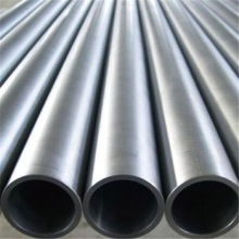 Renewable Design for for Monel Tube Monel K500 Seamless Pipe supply to Bhutan Factories