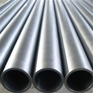 Monel K500 Seamless Pipe