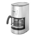 Best Price Tea Coffee Maker