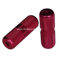 Alloy Bicycle Foot Peg for BMX