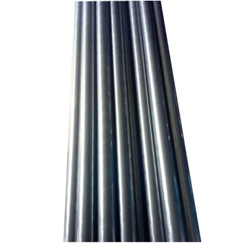 4140 cold drawn steel round bar
