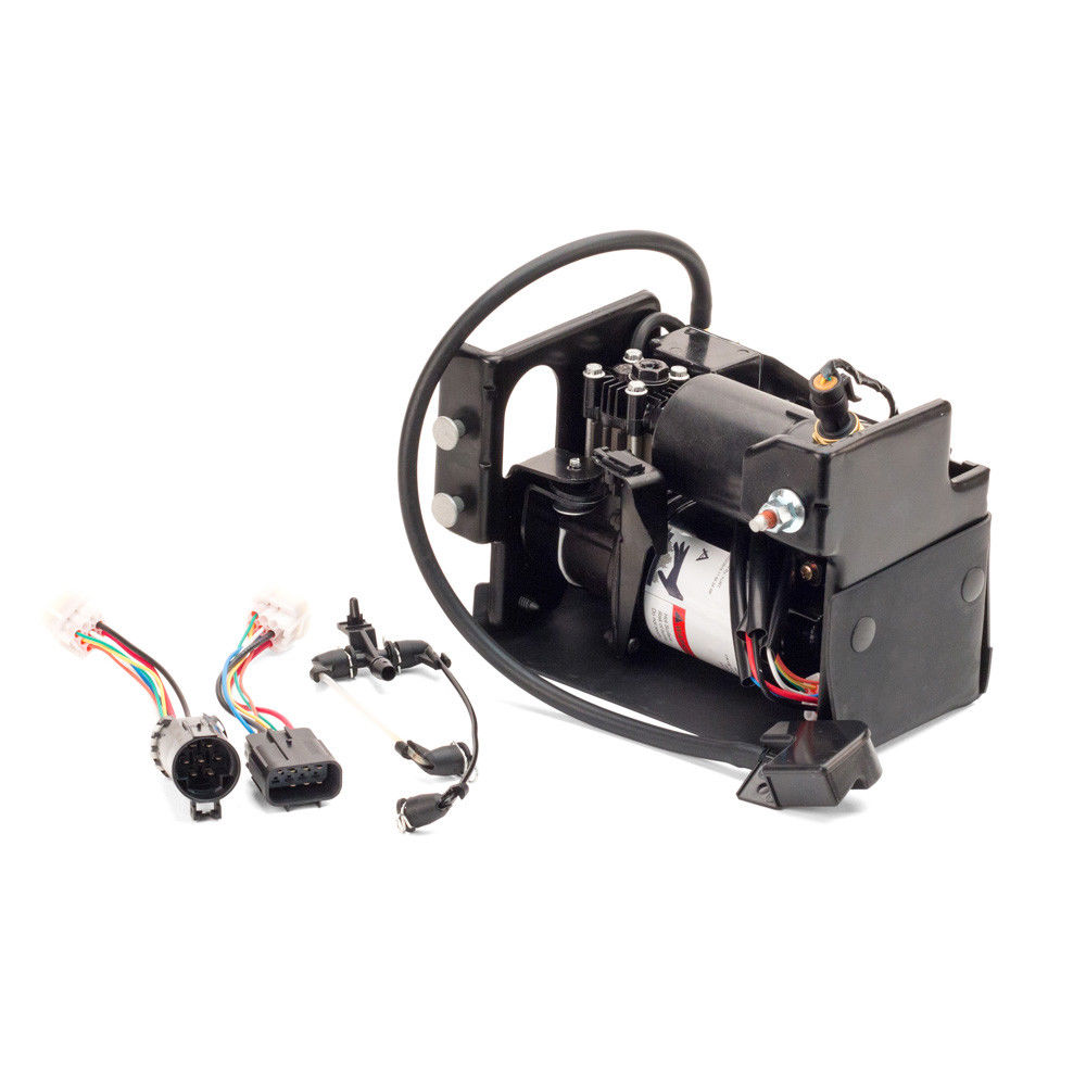 Air Compressor for Cadillac Escalade OE 15254590