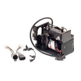 Air Pump 22941806 for CADILLAC ESCALADE 2002-2013