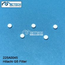 Filter for Hitachi G5 SMT machine