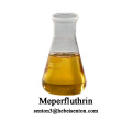 Insecticide treated Mosquito Meperfluthrin