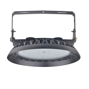 Luci a LED ad alta luminosità a LED UFO da 150W
