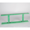 FRP Fiber Glass Ladder Trunking Type Cable Tray