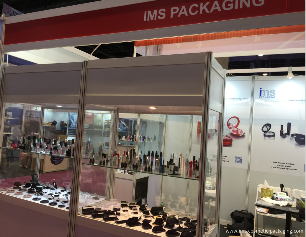 ims packaging