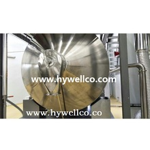 Mixing Machine from Hywell