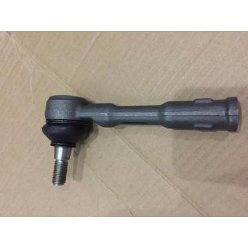 Auto Stabilizer Link Tie Rod Ball Joint