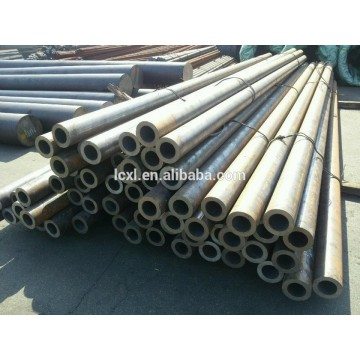 seamless steel pipe for structure SCH40 SCH80