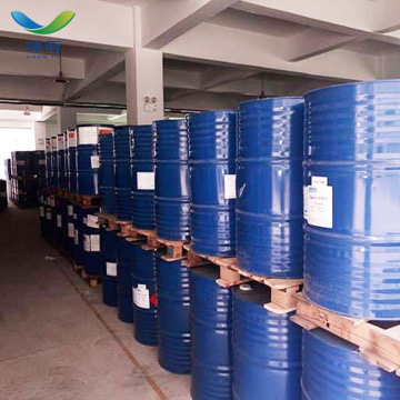 High purity 99% Methyl acetate CAS  79-20-9