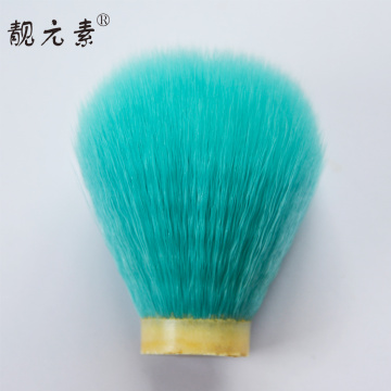 shaving brush natural bristle